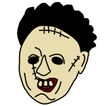 alai Lama