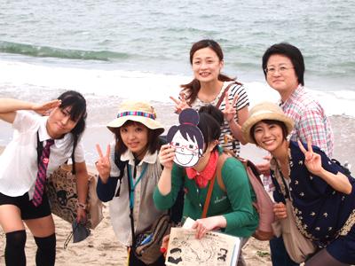ajigaura4.jpg