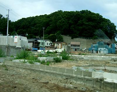 miyako8.jpg