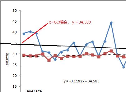 graph4.png