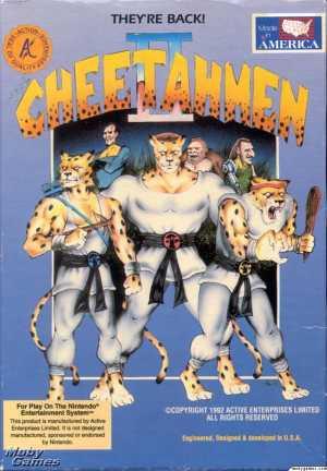cheetahmen.jpg