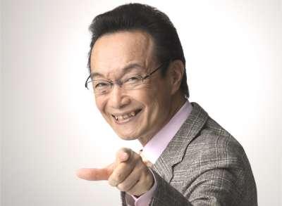 kamiyaakira.jpg
