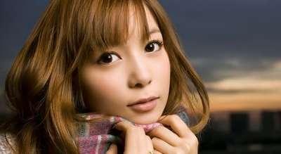 nakagawaimg_20111223101547.jpg