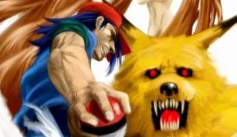 pokemonw.jpg