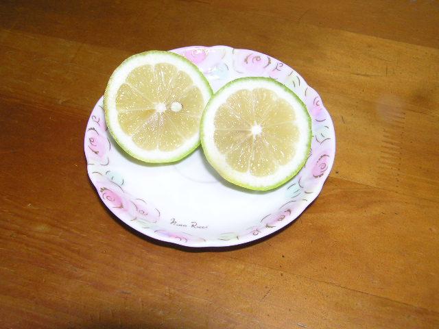 lemon7.jpg