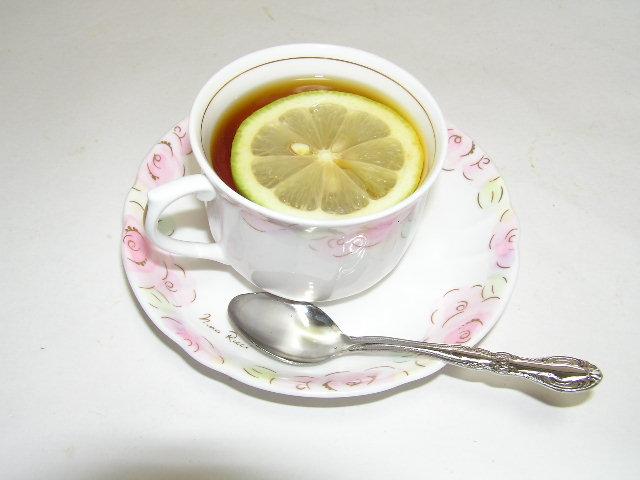 lemon9.jpg