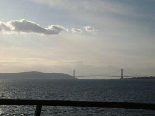 20111106コンチェルト明石大橋