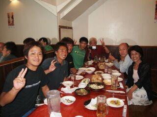 20111114お食事会