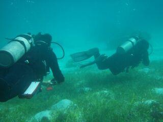 20111123クリマビーチ移動中