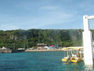 20111125海からシーワールドショップ