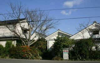 20111129日本玩具博物館