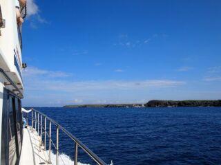 20110925下地島風景