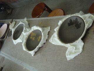 20121208但馬焼き陶芸教室3作品