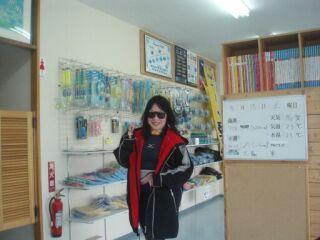 20100515最後の写真