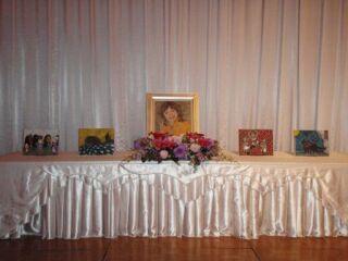 20110515出版記念パーティー