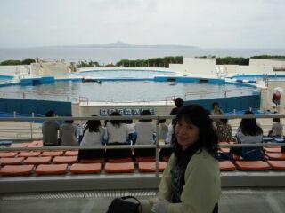 20100514美ら海水族館見返り