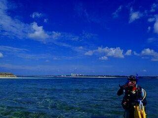 20111124クリマビーチ講習恒