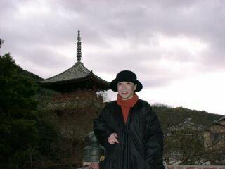 20030101大山寺直美