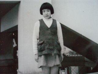 2010直美・小学生