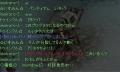 3_20140128135449e2c.jpg