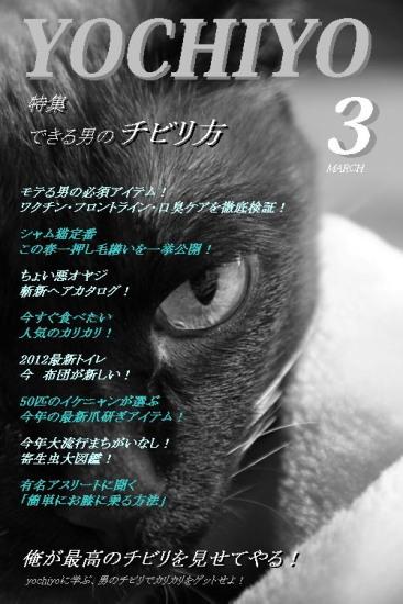 yochiyo3-1s.jpg