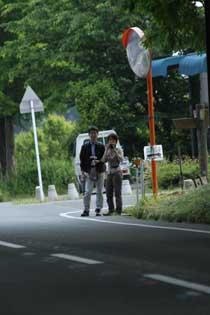 IMG_8852-nakama1-big.jpg
