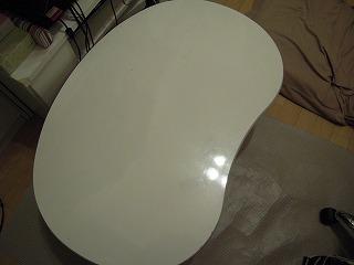 処分家具 (2)