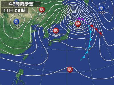 weathermap48[1]_convert_20131210084919