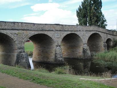 リッチモンド橋1