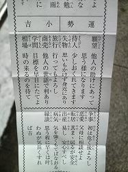 P1000178.jpg