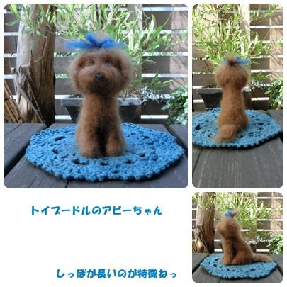 2014-10-dog.jpg