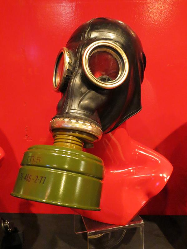 gas01.jpg