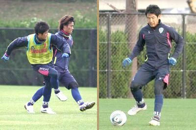 tanaka_makoto.jpg