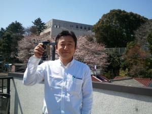 2012-04富永