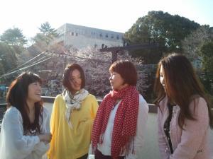 2012-04-美女4姉妹