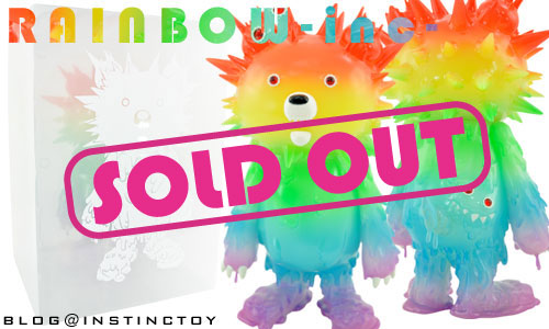 blogtop-rainbow-inc-soldout.jpg