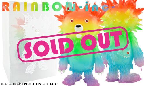 blogtop-rainbow-inc-soldout.jpg