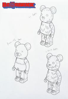 liquid-erosion-bear-making-01.jpg