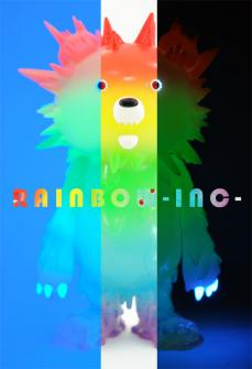 rainbow-inc-image-19.jpg