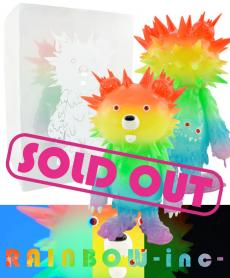 rainbow-inc-image-top-all-soldout.jpg