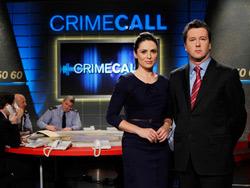 CRIME CALL