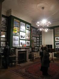 DUB MUSEUM