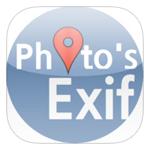 PhotosExif