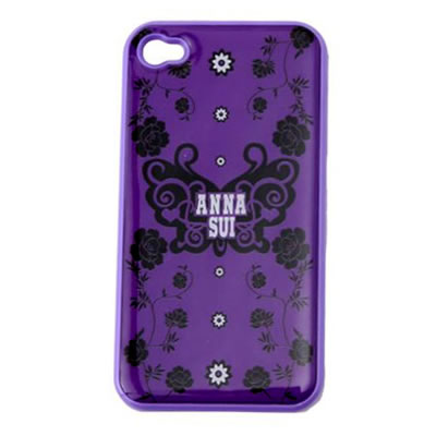 anasui_iphone4_case_SO-AS-01_01