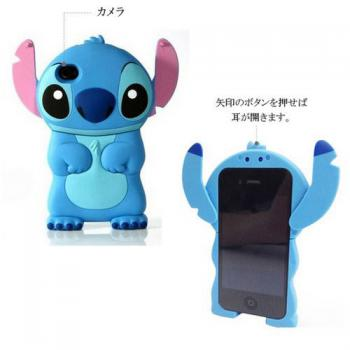 disney_stitch_iphone_case_01