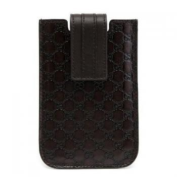 gucci_iphone_case_240188-BMJ1N-2019_03
