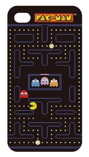 iphone4s_pacman_case_348-791074