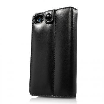 iphone_Leather_WCIH4S-5001_03
