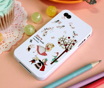 yp101-03_alice_shinzi_katoh_design_iphone4_case