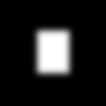 141215B.jpg
